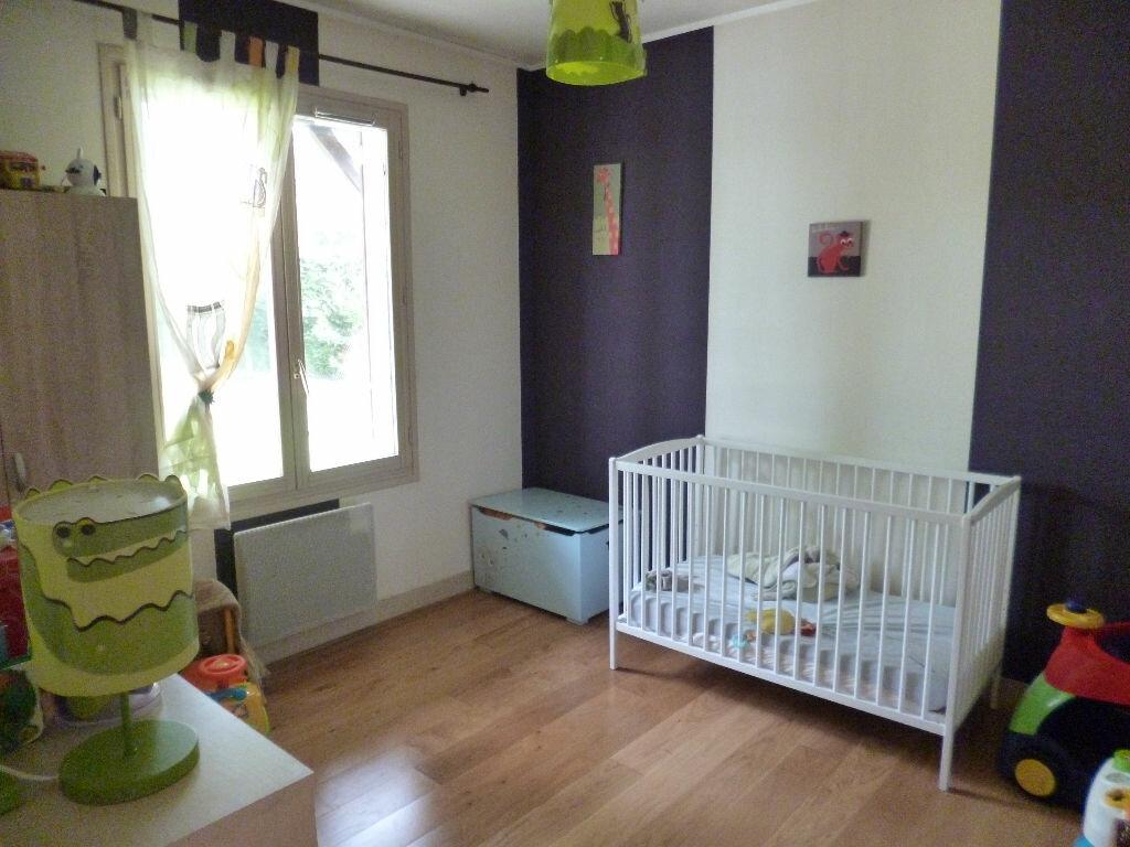 Achat Maison 5 pièces à Bouzy-la-Forêt - vignette-7