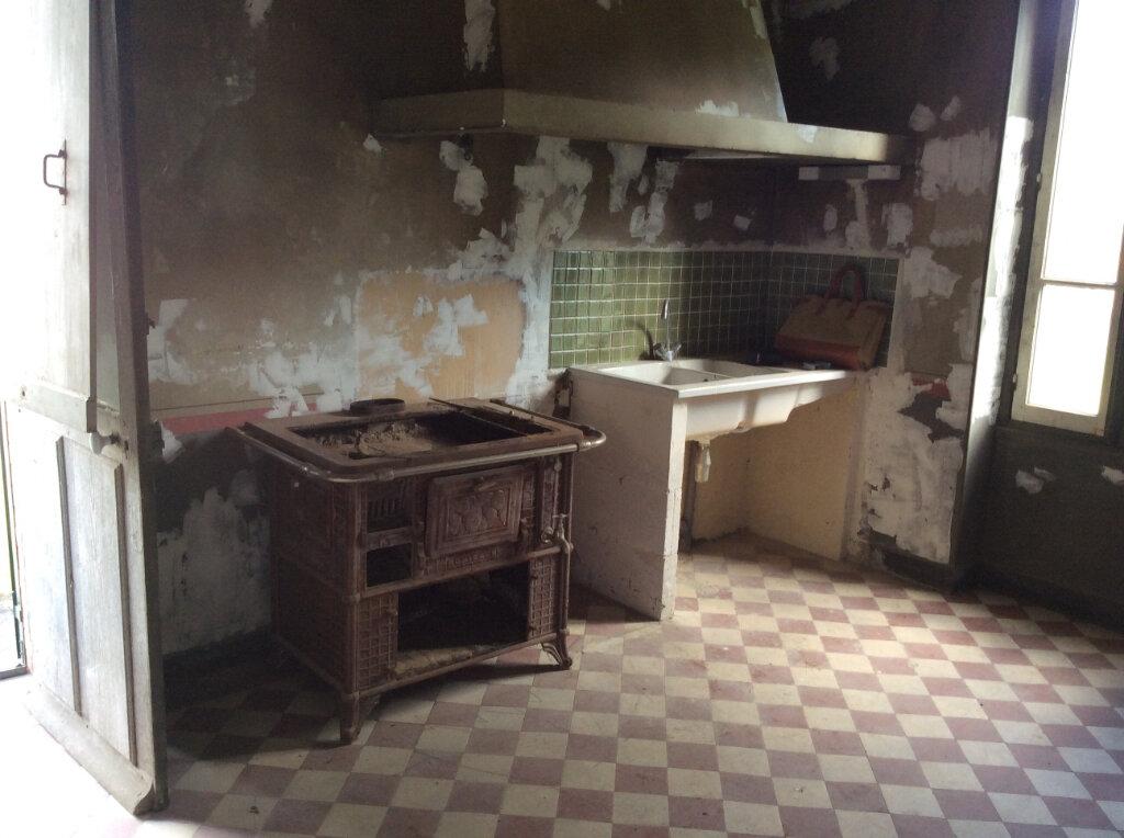 Achat Maison 6 pièces à Nogent-sur-Vernisson - vignette-3