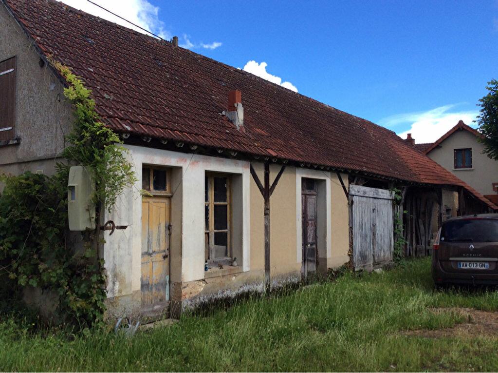 Achat Maison 6 pièces à Nogent-sur-Vernisson - vignette-5