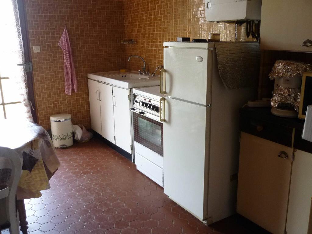 Achat Maison 4 pièces à Varennes-Changy - vignette-6