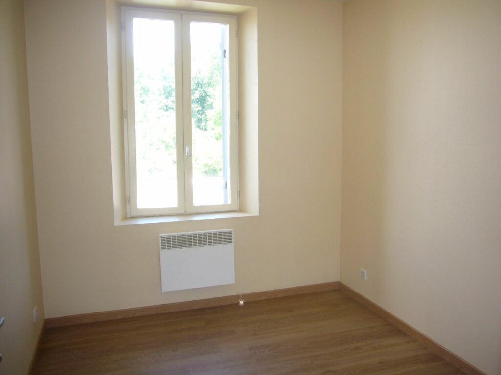 Location Appartement 2 pièces à Ladon - vignette-3