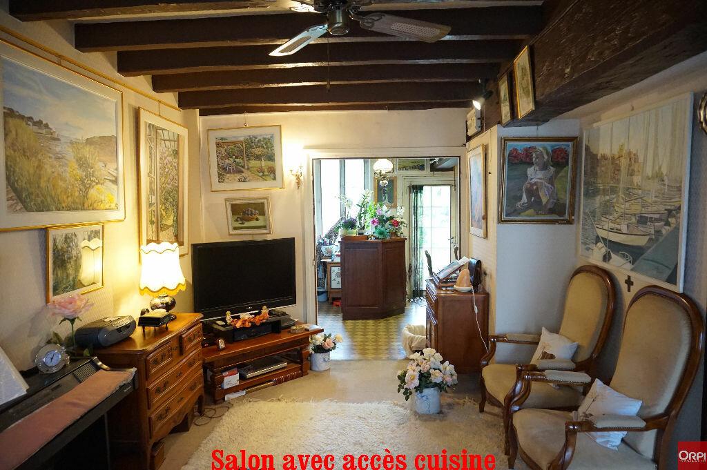 Achat Maison 3 pièces à Cerdon - vignette-2