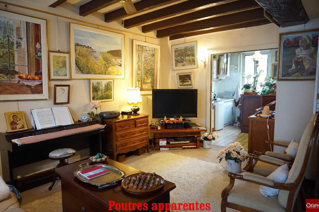 Achat Maison 3 pièces à Cerdon - vignette-5