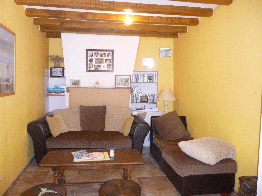 Achat Maison 5 pièces à Châtillon-Coligny - vignette-2