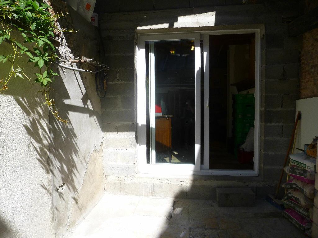 Achat Maison 5 pièces à Châtillon-Coligny - vignette-5