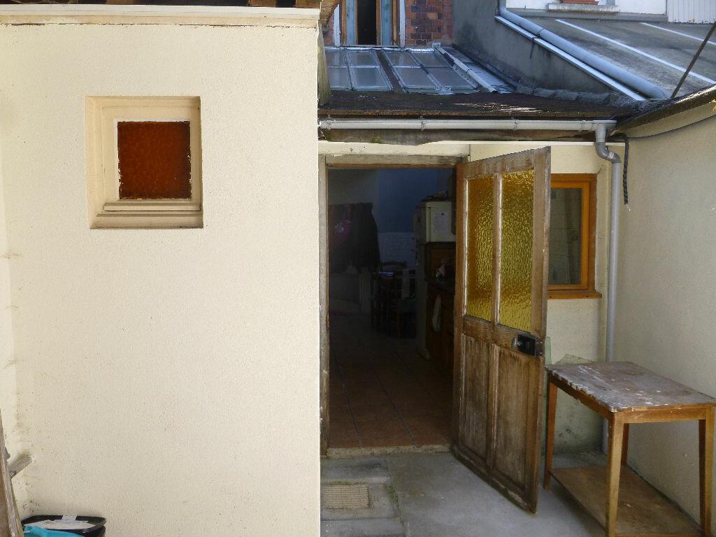 Achat Maison 5 pièces à Châtillon-Coligny - vignette-6