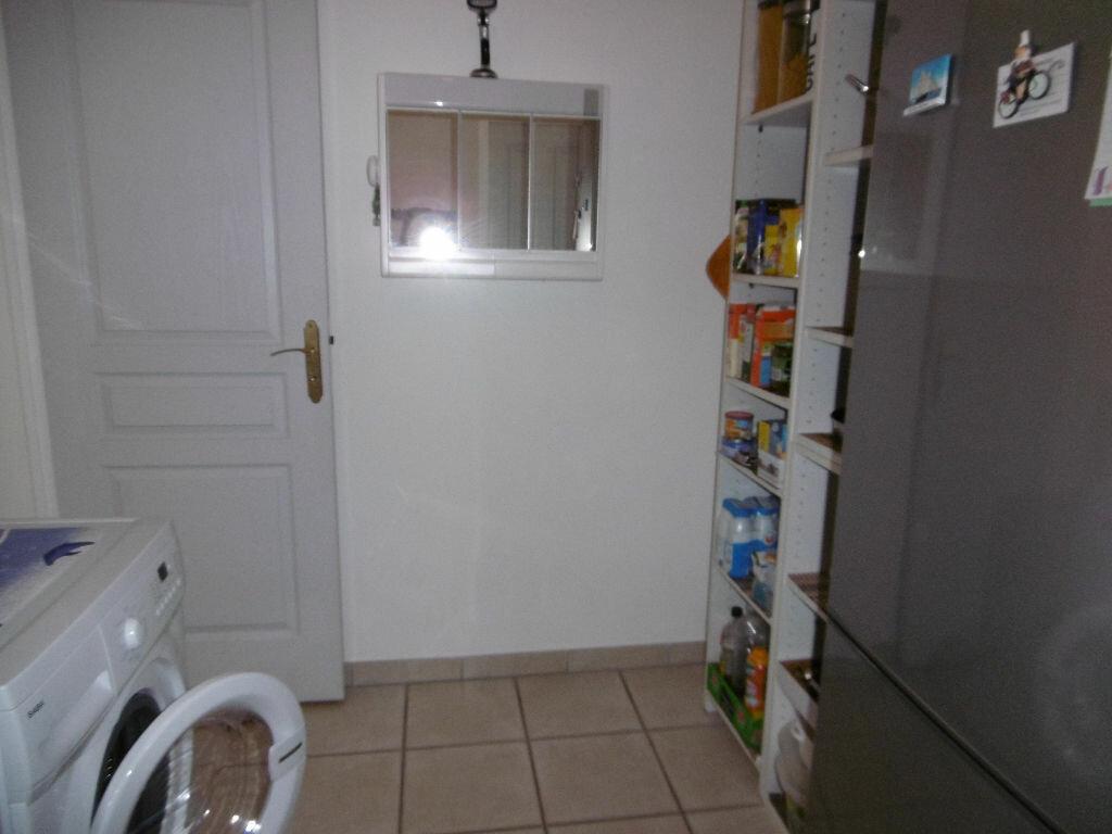 Location Maison 5 pièces à Châteauneuf-sur-Loire - vignette-10