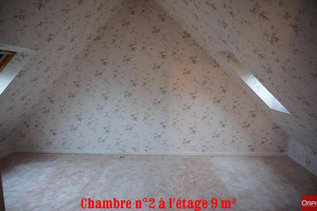Achat Maison 4 pièces à Les Bordes - vignette-15