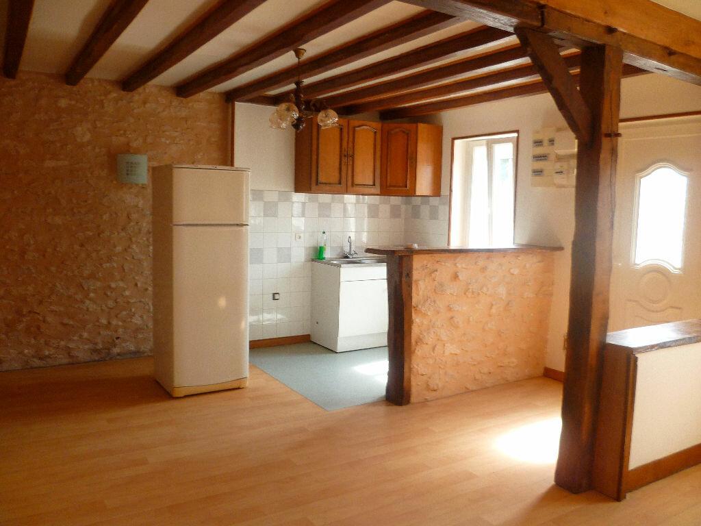 Achat Maison 7 pièces à Châtillon-Coligny - vignette-3