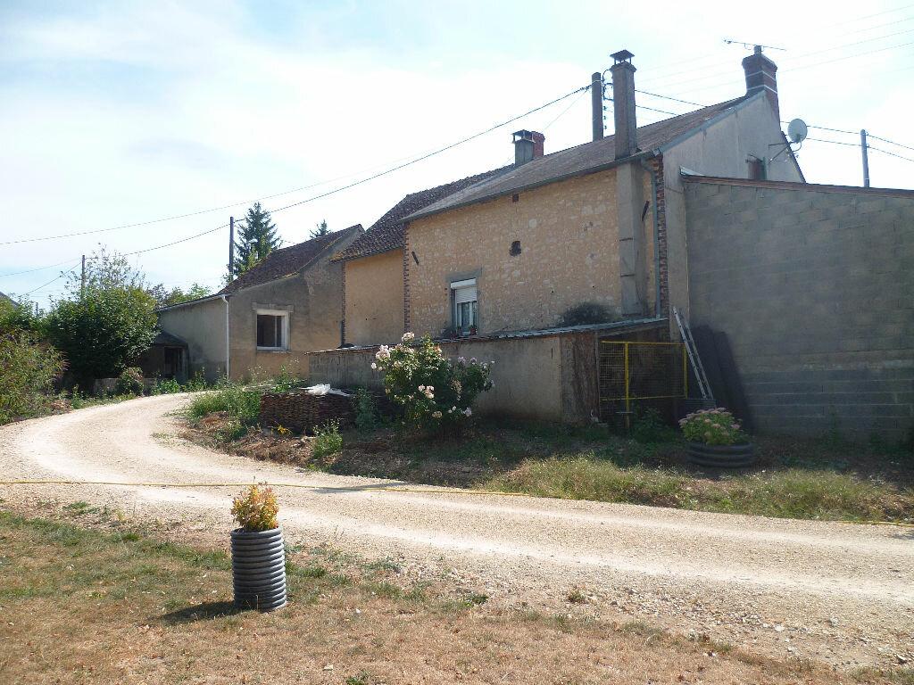 Achat Maison 7 pièces à Châtillon-Coligny - vignette-4
