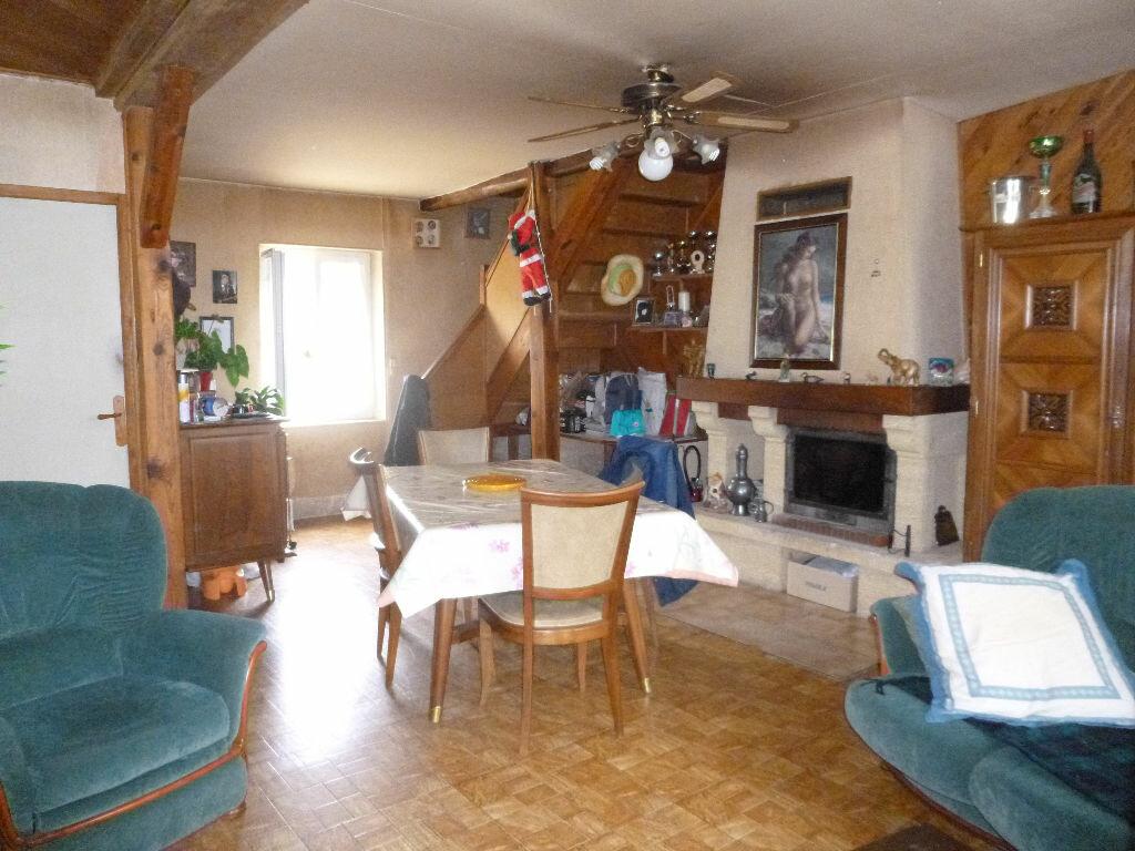 Achat Maison 7 pièces à Châtillon-Coligny - vignette-6