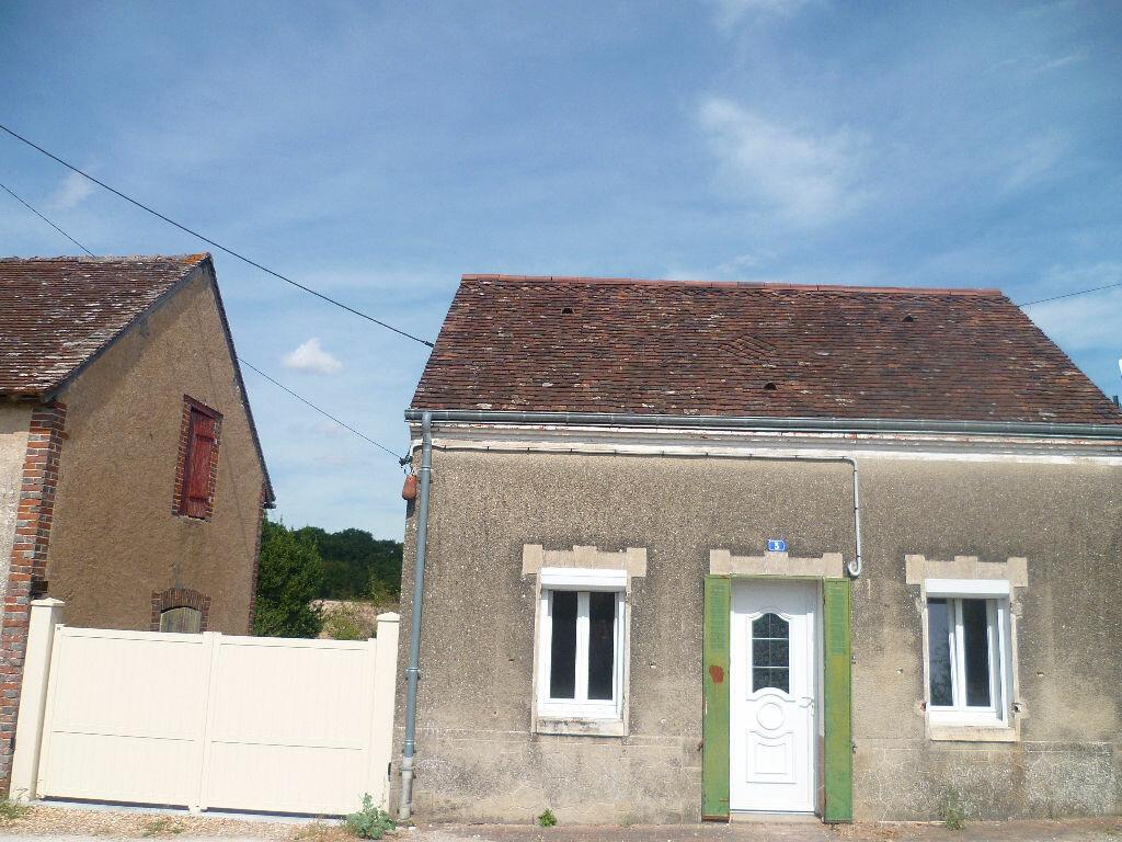 Achat Maison 7 pièces à Châtillon-Coligny - vignette-8