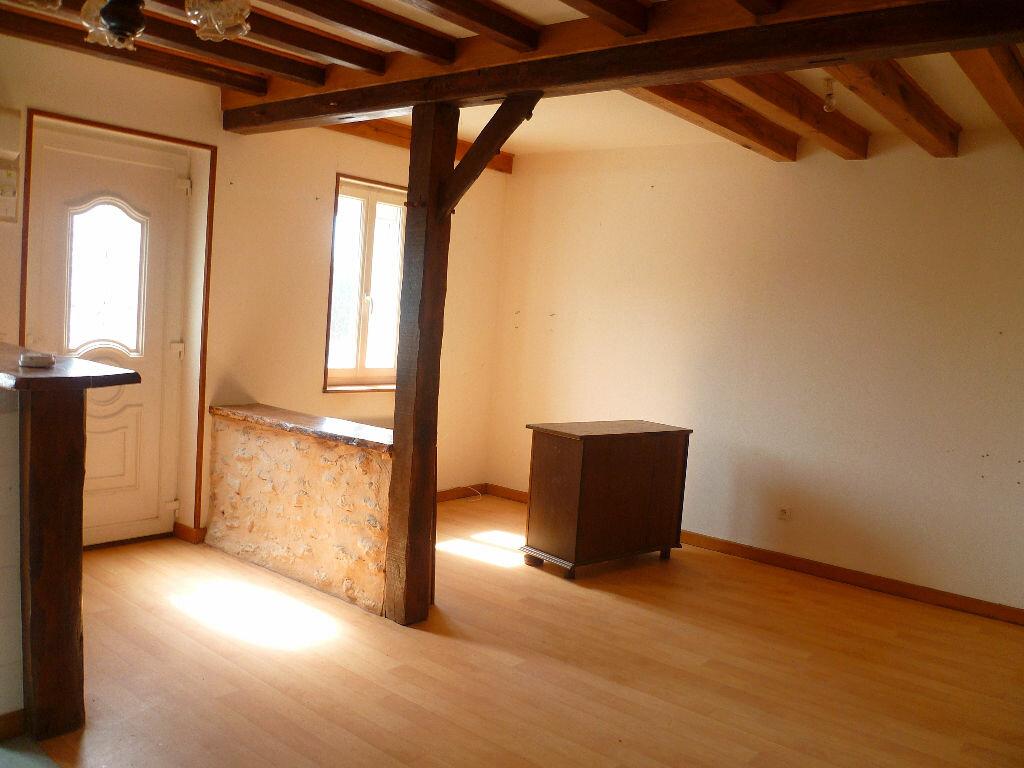 Achat Maison 7 pièces à Châtillon-Coligny - vignette-9