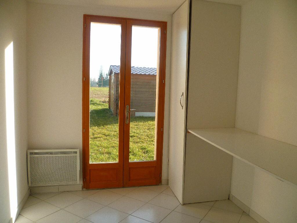 Achat Maison 6 pièces à La Chapelle-sur-Aveyron - vignette-9