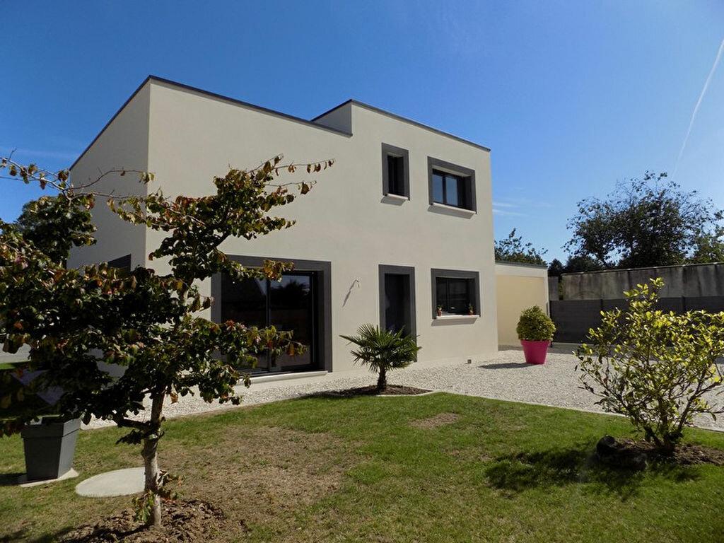 Achat Maison 5 pièces à Sully-sur-Loire - vignette-1