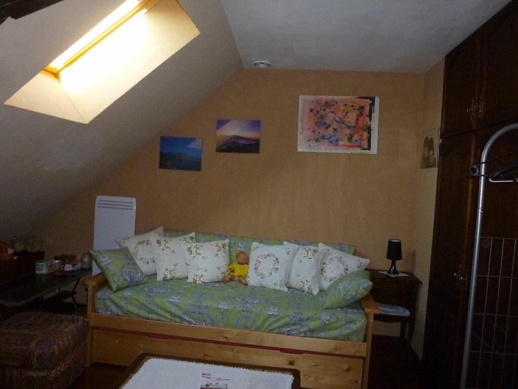 Achat Maison 7 pièces à Pressigny-les-Pins - vignette-13
