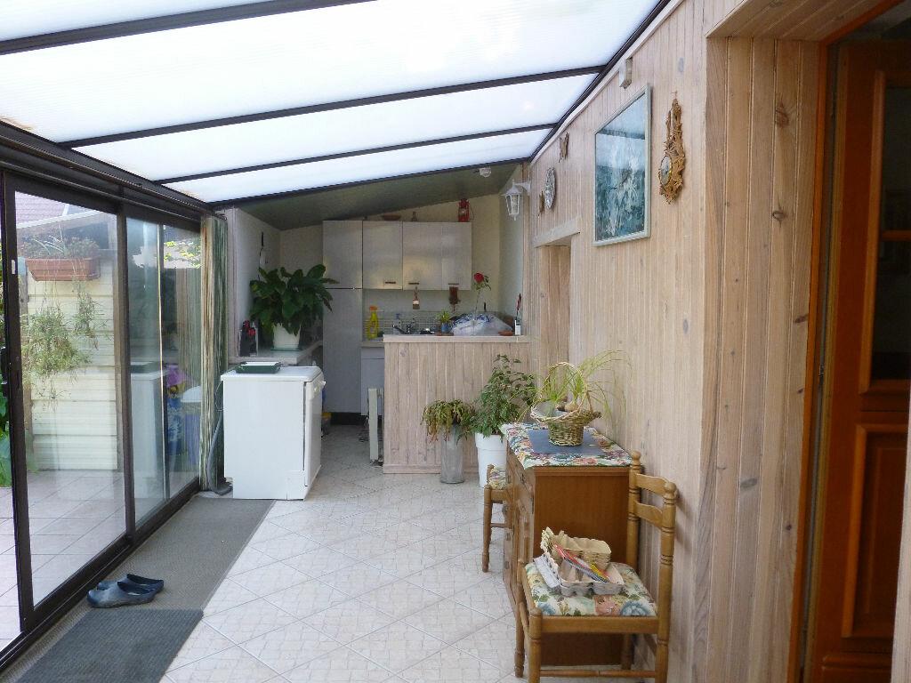 Achat Maison 7 pièces à Pressigny-les-Pins - vignette-16