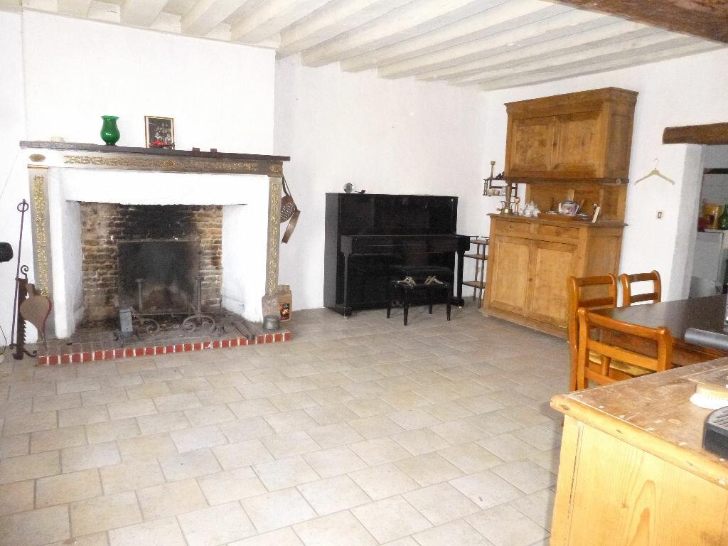 Achat Maison 5 pièces à Saint-Maurice-sur-Aveyron - vignette-3