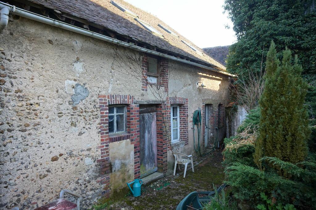 Achat Maison 5 pièces à Saint-Maurice-sur-Aveyron - vignette-7