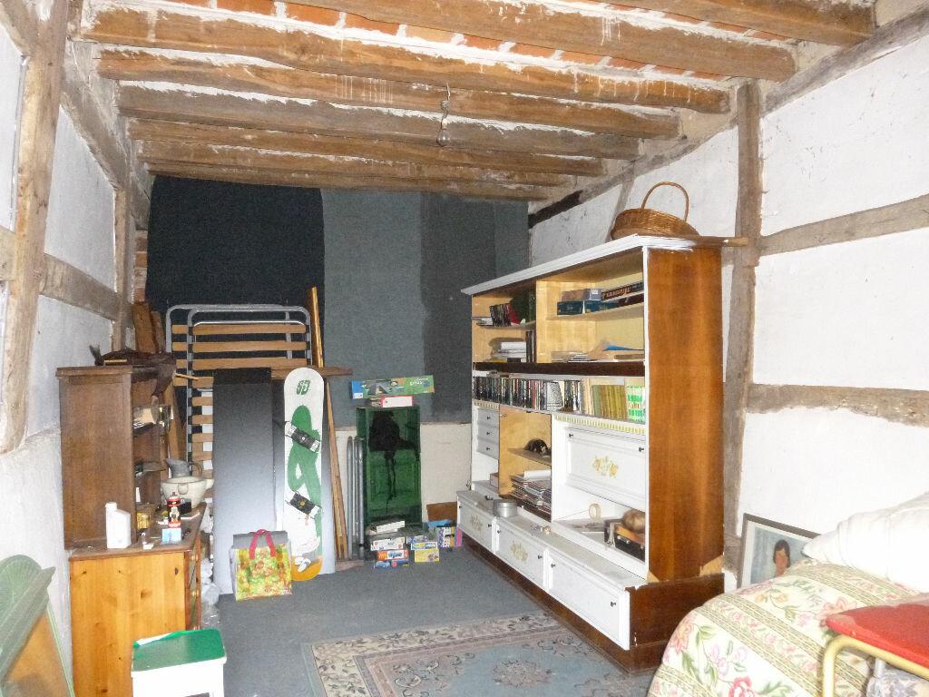 Achat Maison 5 pièces à Saint-Maurice-sur-Aveyron - vignette-12