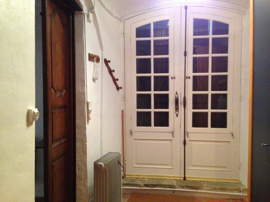 Achat Maison 3 pièces à Carros - vignette-9