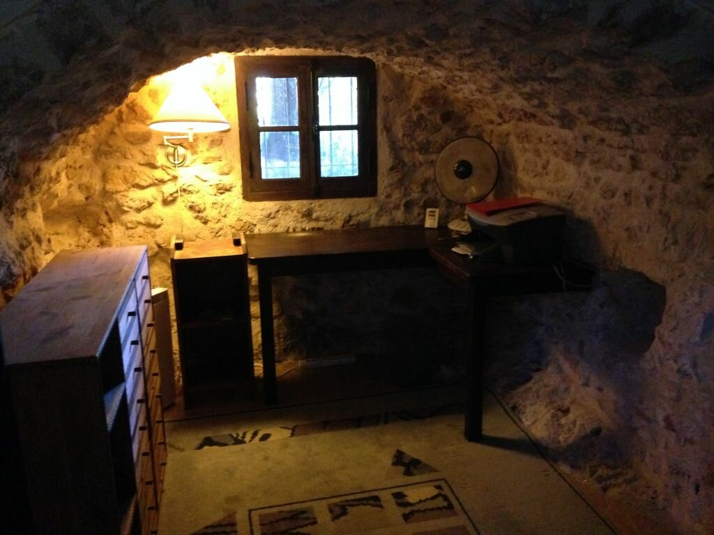 Achat Maison 3 pièces à Carros - vignette-12