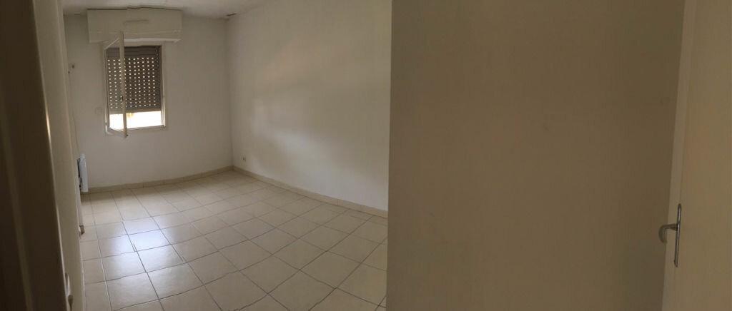Location Appartement 3 pièces à Carros - vignette-7