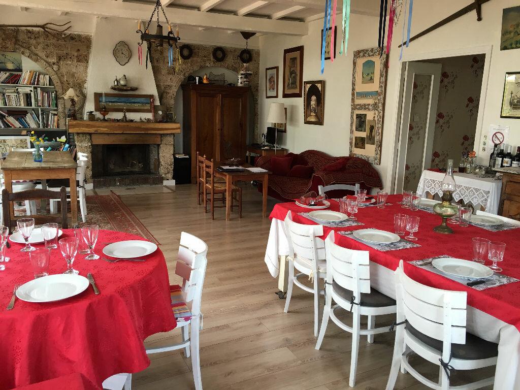 Achat Maison 6 pièces à Bézaudun-les-Alpes - vignette-1