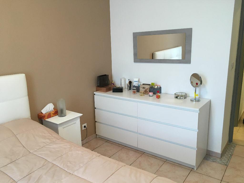 Achat Appartement 4 pièces à Carros - vignette-7