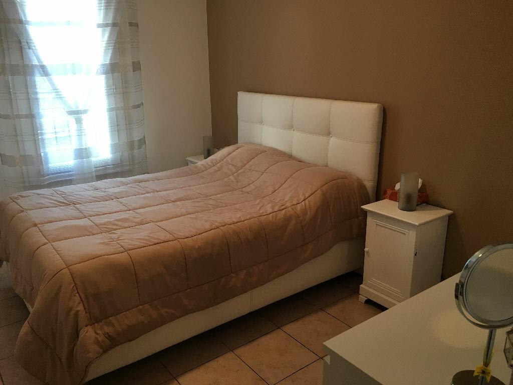 Achat Appartement 4 pièces à Carros - vignette-9