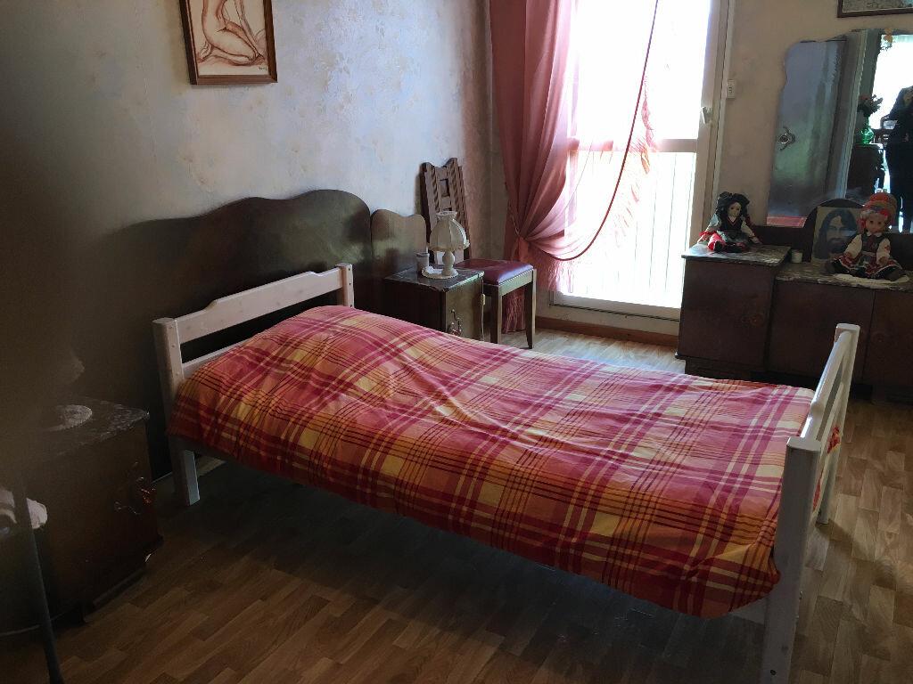 Achat Appartement 3 pièces à Carros - vignette-3