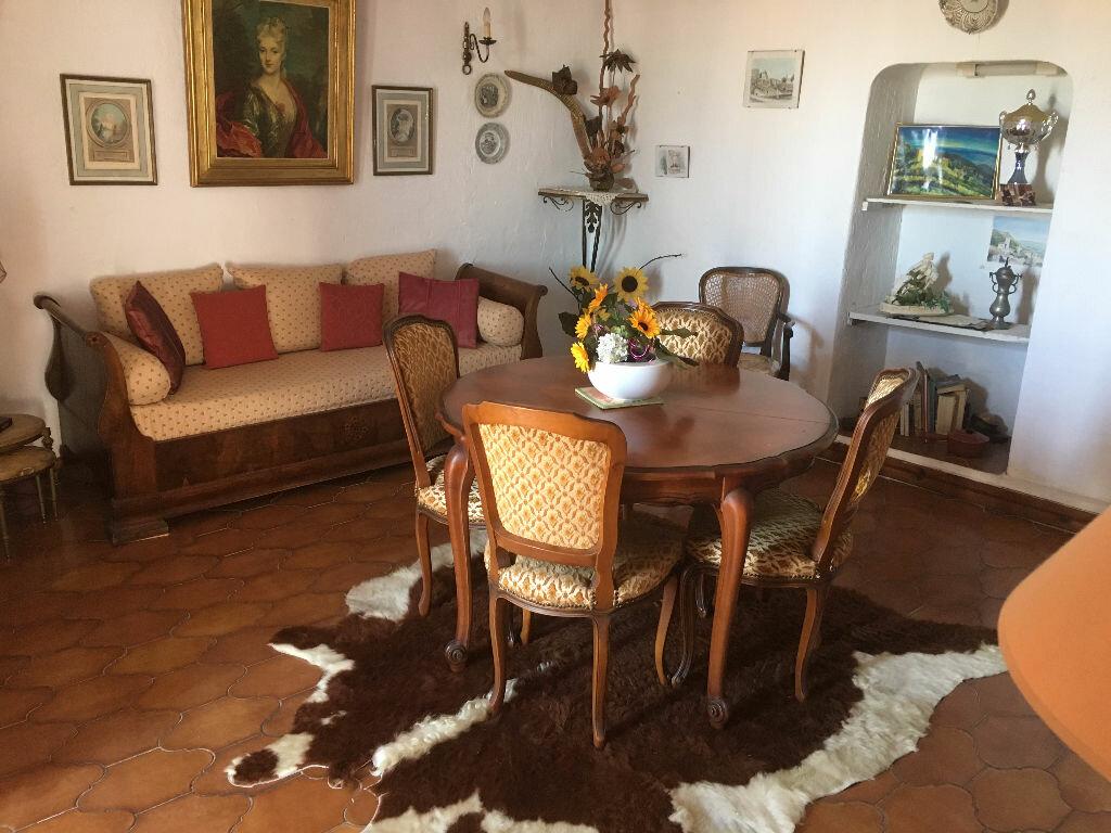 Achat Appartement 4 pièces à Bézaudun-les-Alpes - vignette-1