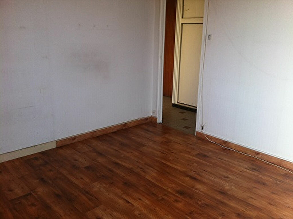 Achat Appartement 1 pièce à Les Échelles - vignette-2
