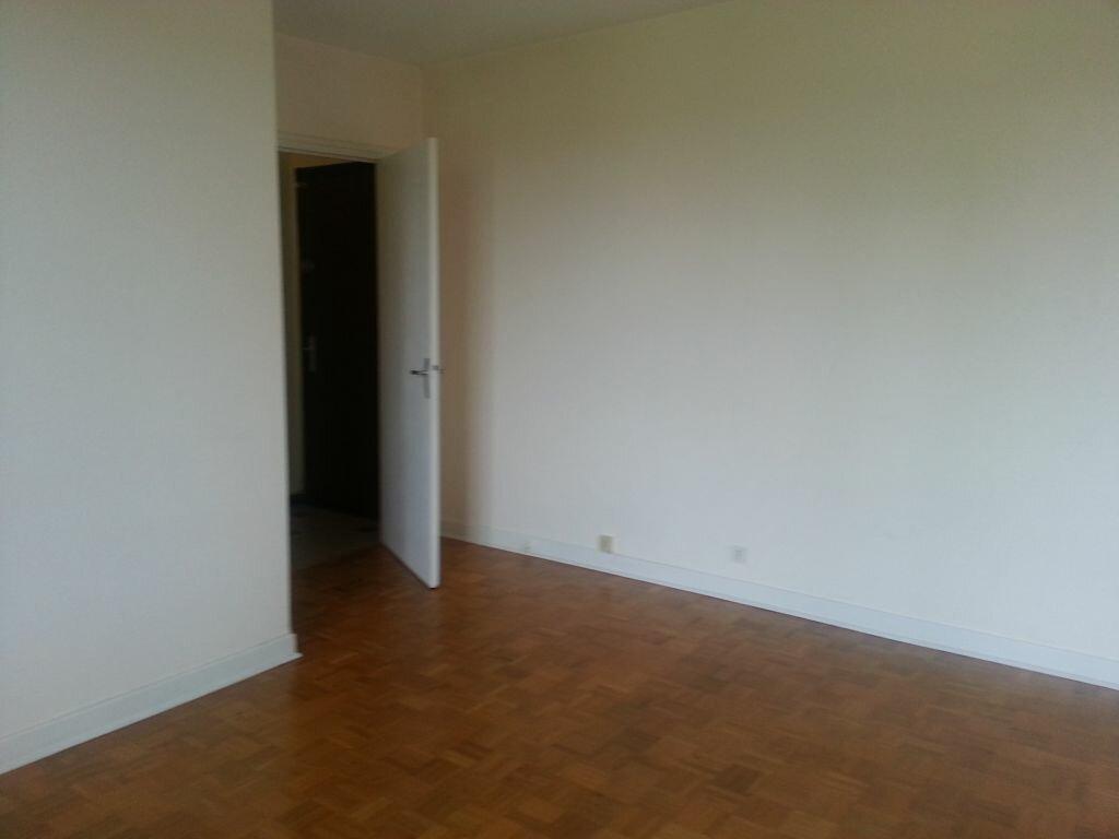 Achat Appartement 2 pièces à Entre-deux-Guiers - vignette-1