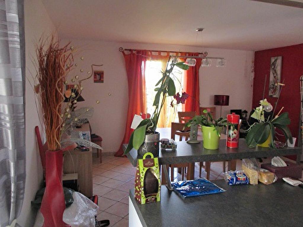 Achat Maison 5 pièces à La Bauche - vignette-2