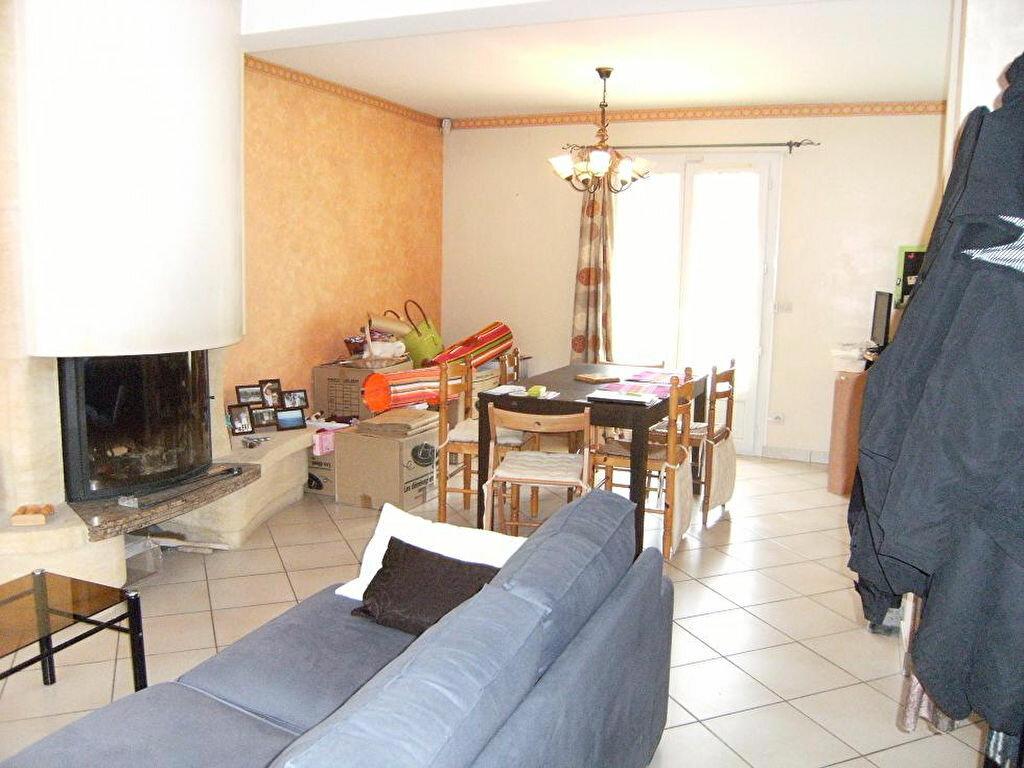 Location Maison 6 pièces à Limours - vignette-1