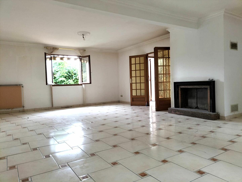 Achat Maison 9 pièces à Chalon-sur-Saône - vignette-3