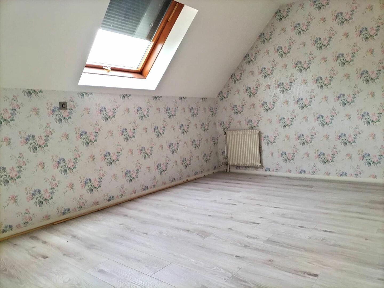 Achat Maison 9 pièces à Chalon-sur-Saône - vignette-4