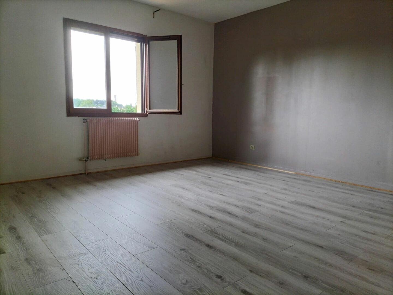 Achat Maison 9 pièces à Chalon-sur-Saône - vignette-5