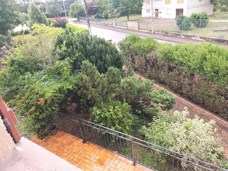 Achat Maison 9 pièces à Chalon-sur-Saône - vignette-9