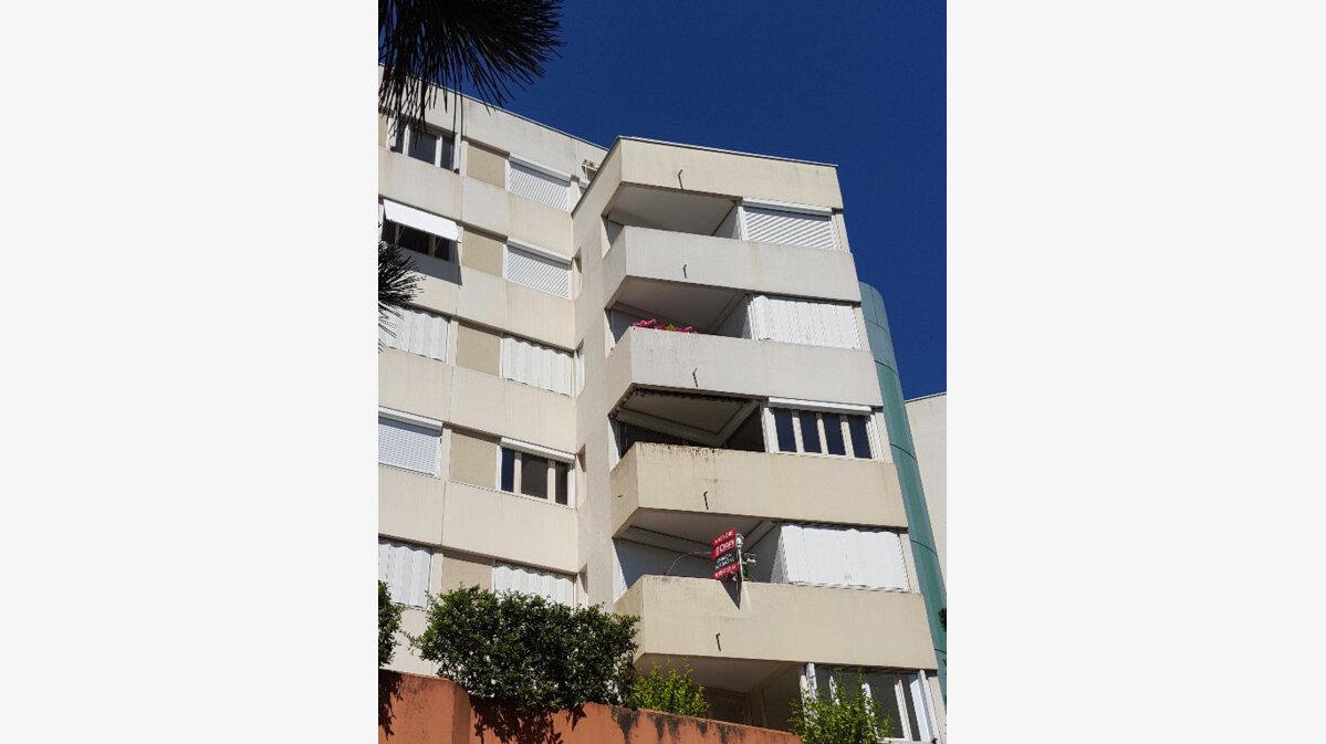 Achat Appartement 4 pièces à Chalon-sur-Saône - vignette-6