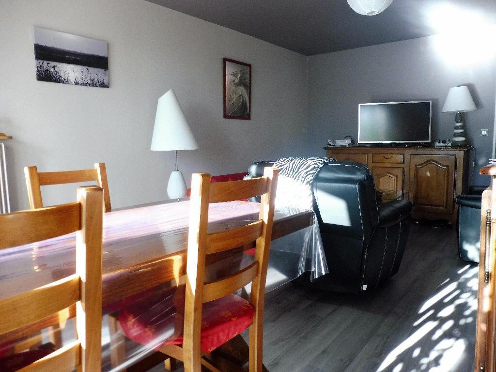 Achat Appartement 3 pièces à Chalon-sur-Saône - vignette-4