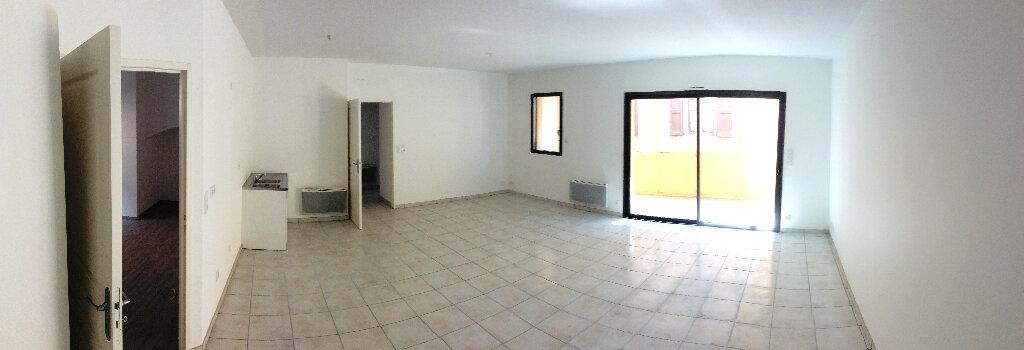 Achat Appartement 4 pièces à Marcillac-Vallon - vignette-1
