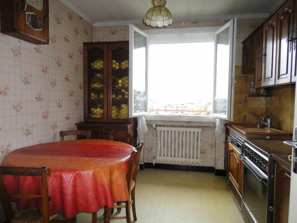 Achat Appartement 3 pièces à Rodez - vignette-4