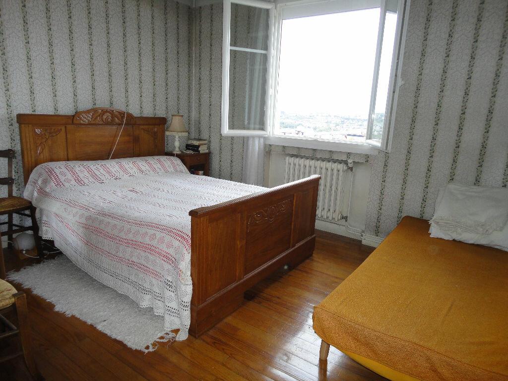 Achat Appartement 3 pièces à Rodez - vignette-5