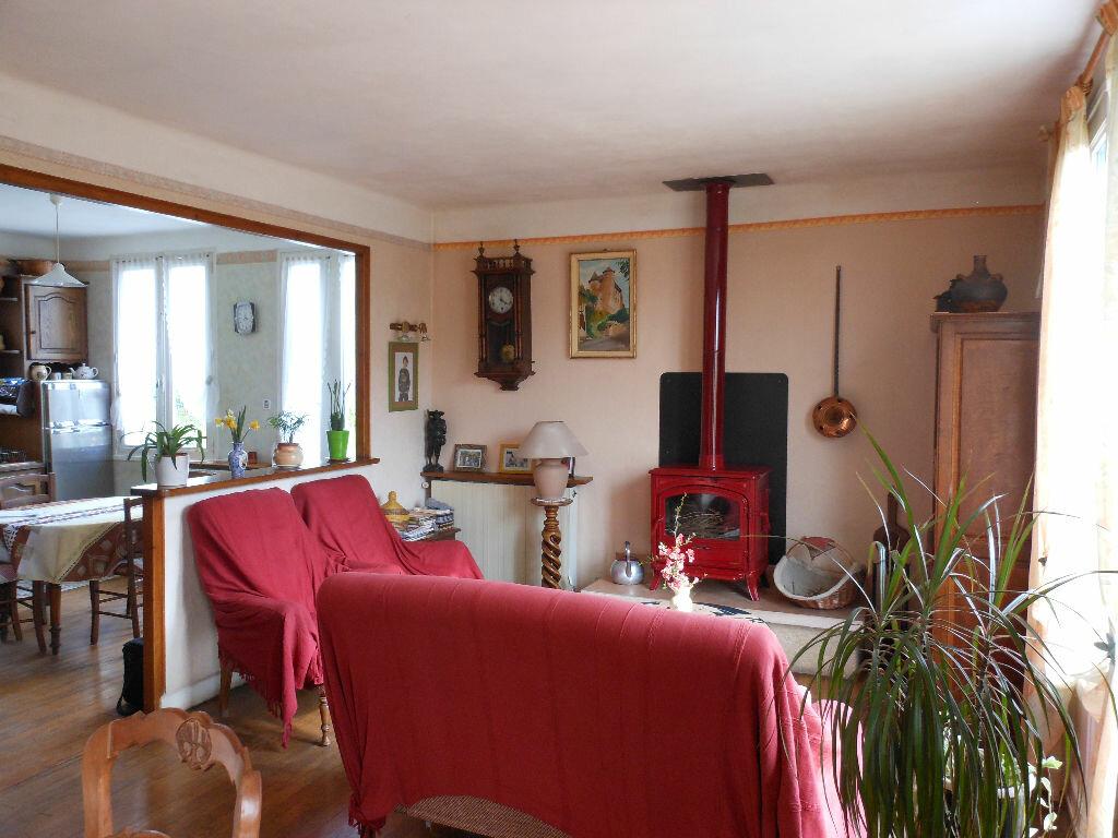 Achat Maison 6 pièces à Aubin - vignette-1