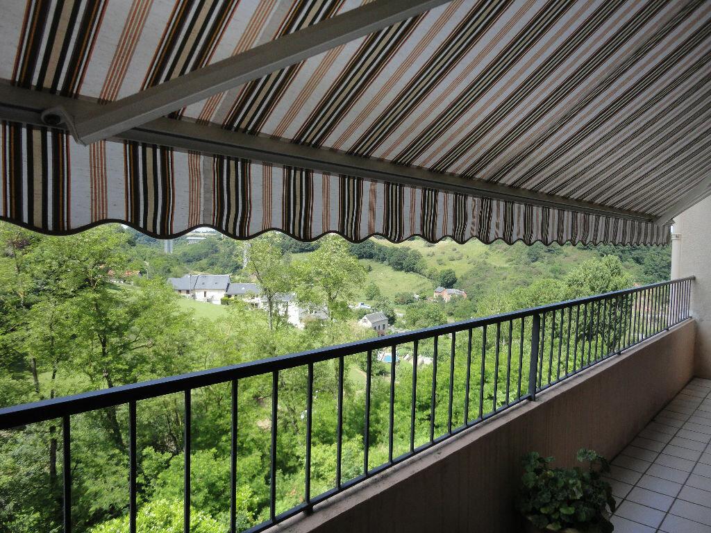 Achat Appartement 4 pièces à Rodez - vignette-8