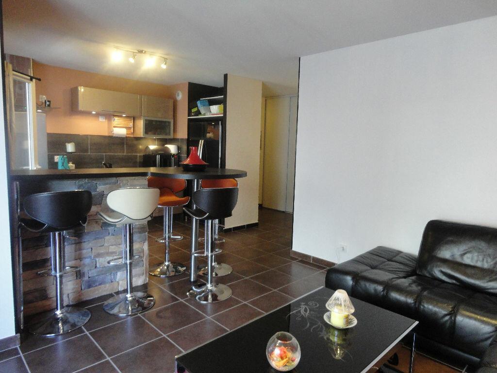 Achat Appartement 3 pièces à Rodez - vignette-1
