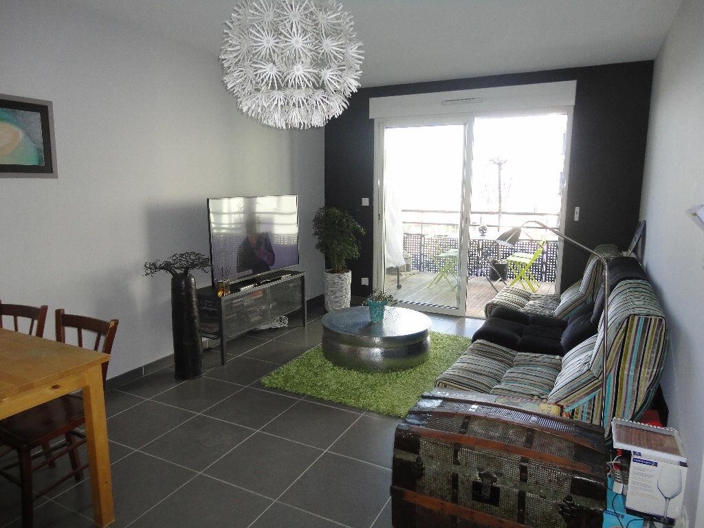 Achat Appartement 2 pièces à Rodez - vignette-2