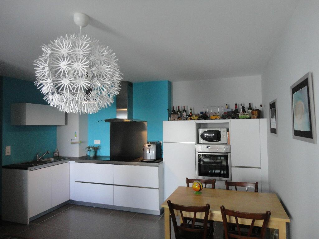 Achat Appartement 2 pièces à Rodez - vignette-3